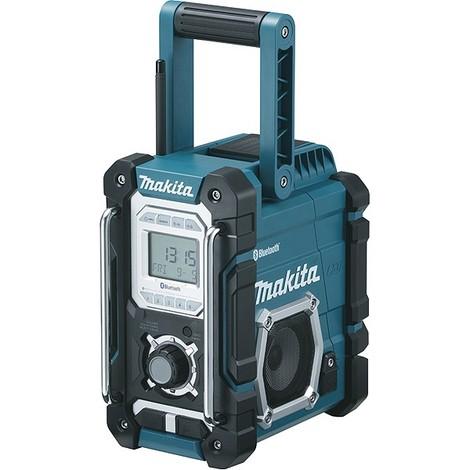 Radio de chantier : quelle type de méthodes suivre pour utiliser pleinement les ressources d'une radio de chantier ?
