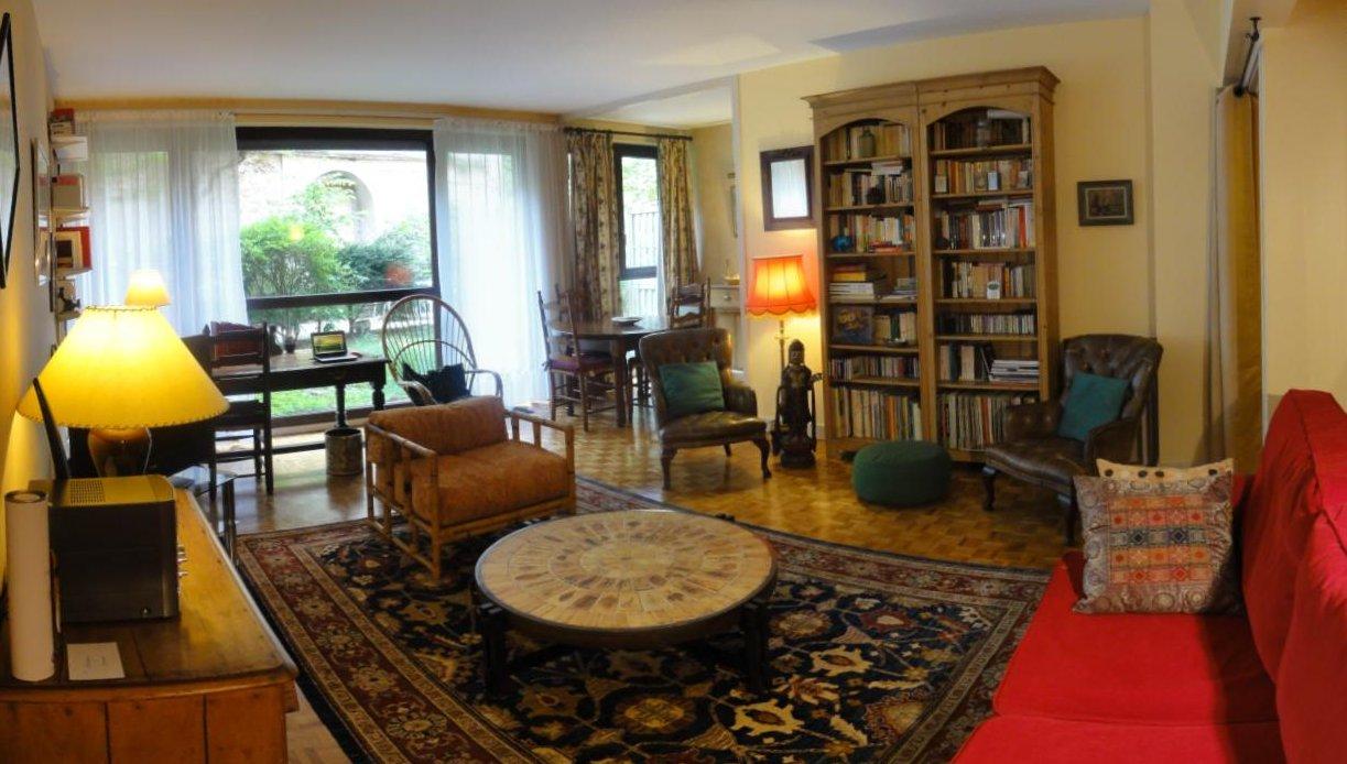 Location appartement Metz : Pourquoi est-il conseillé de faire une pré-visite ?