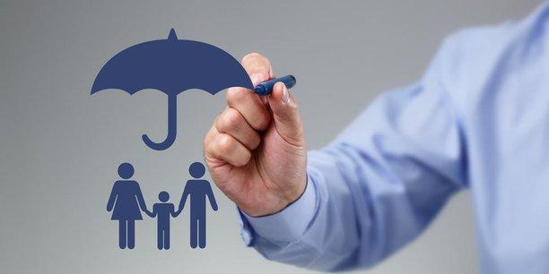 Fiscalite assurance vie : que faire avec ?