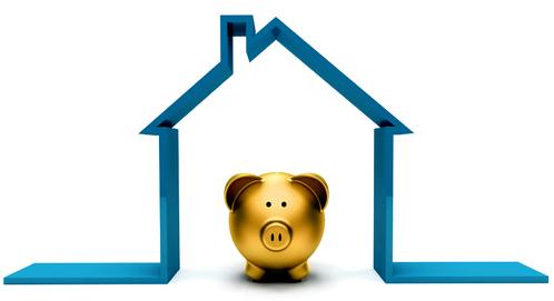 Tarifs bancaires : quelle est la meilleure comparaison ?