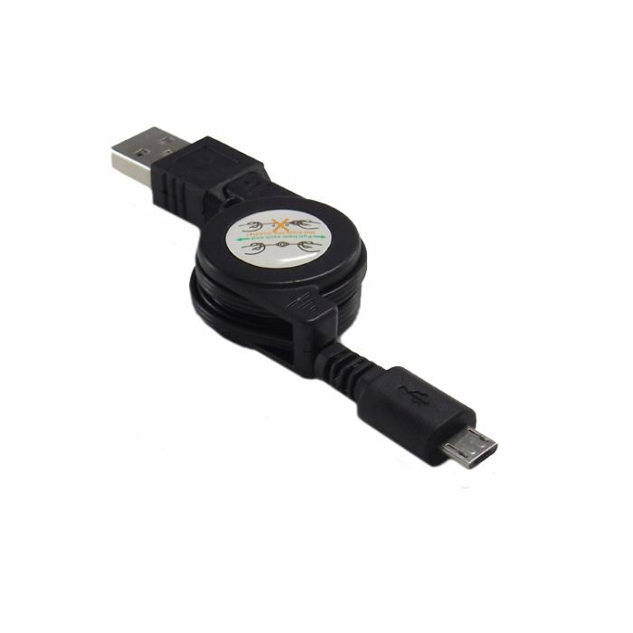 Câble micro USB : comment faire le meilleur choix ?