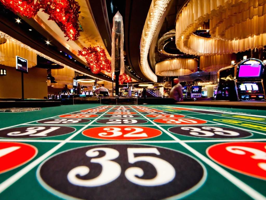 Casino en ligne : une autre manière de voir les jeux de hasard ?
