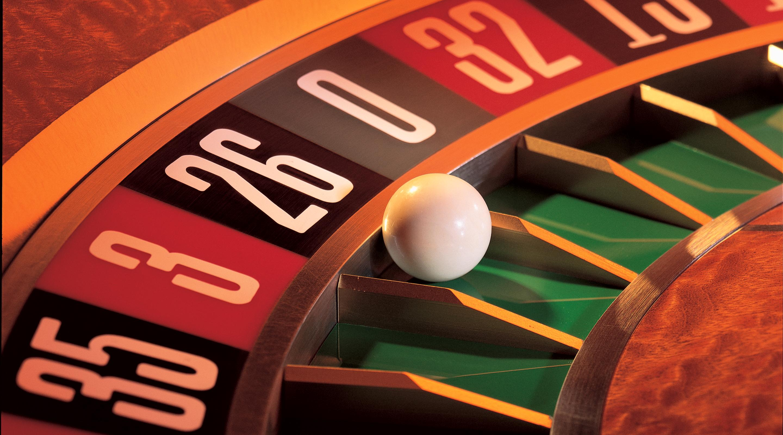 Casino online Canada : Une aventure extraordinaire !
