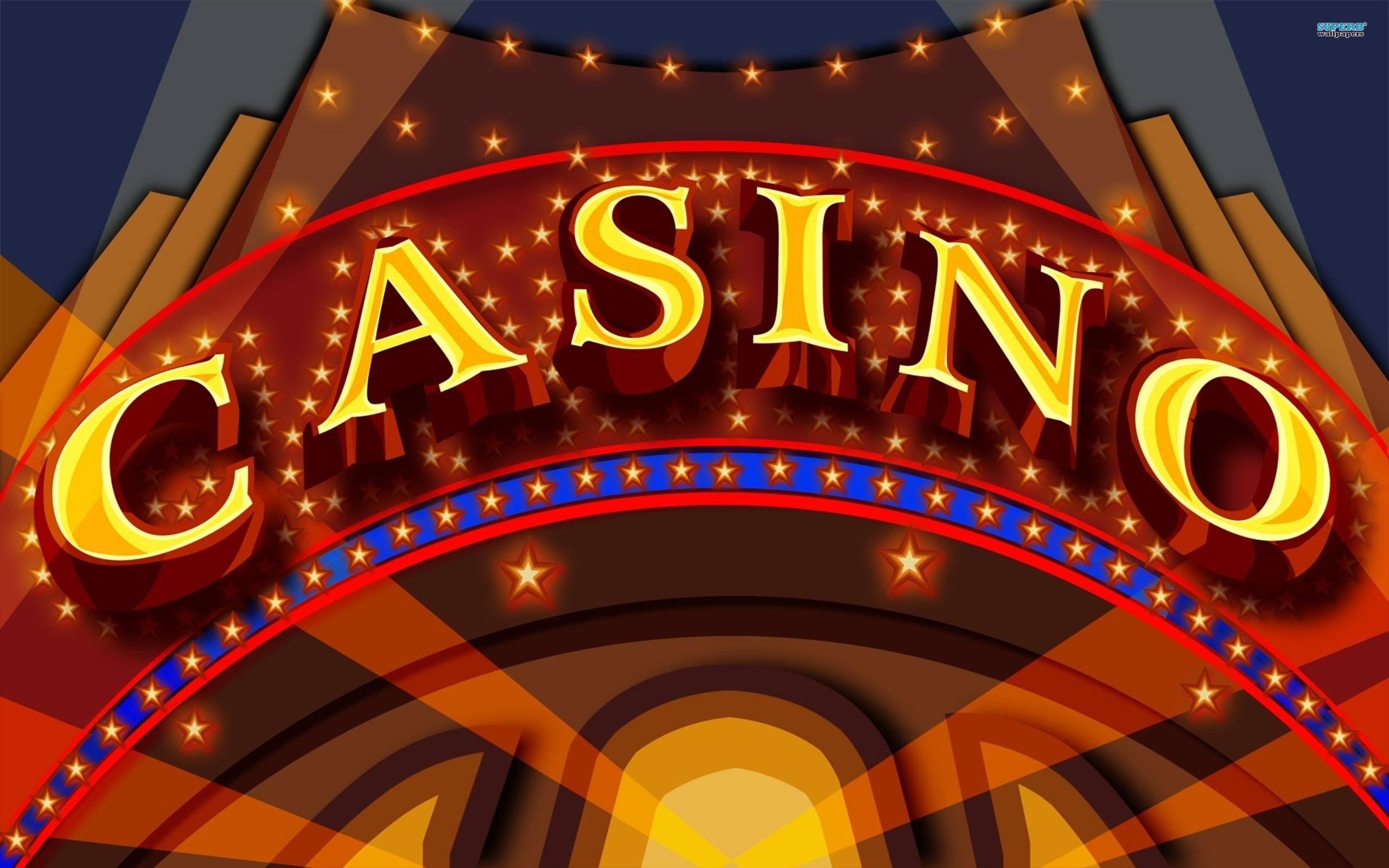 Casino en ligne: comment le choisir?