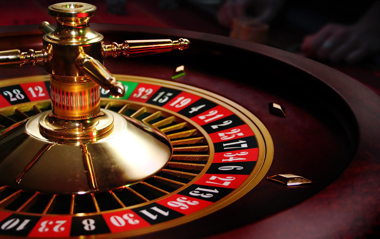 Jeux casino: le blackjack sonne à votre porte