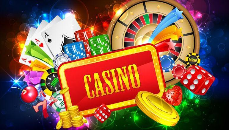 Compter les cartes : vous le pouvez sur un casino en ligne