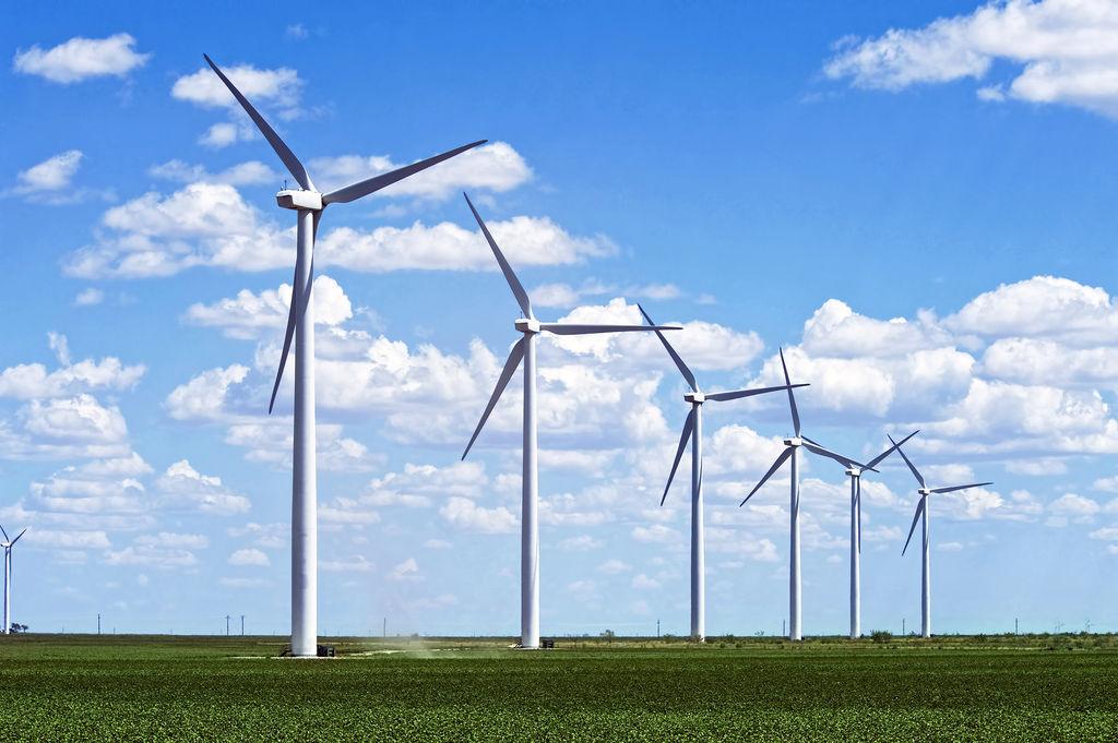 EDF Lyon : Quel plan à prendre pour tomber sur le fournisseur d'énergie idéal ?