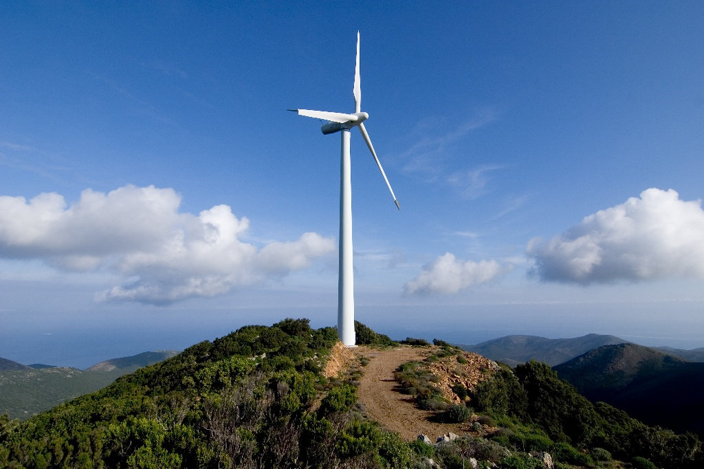 EDF Tours : quelles sont les conditions d'éligibilité pour profiter de la prime EDF Tours ?