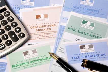 Comment payer moins d'impôts : quels investissements pour faire baisser ses impôts ?