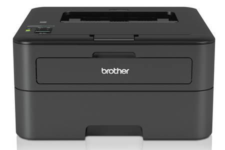 Où acheter une imprimante laser?