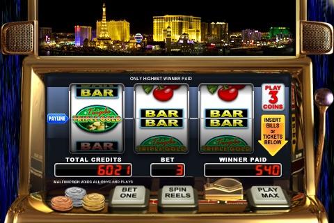 Le casino en ligne : vous ne le quitterez plus