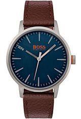 Choisir sa montre : Qu'en est-il de ses composants ?