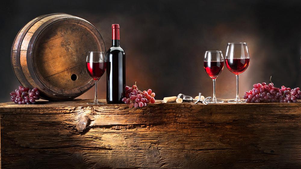 Investir dans le vin : entrer dans le domaine de l'investissement